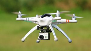 drone-flying-with-camera-on-it